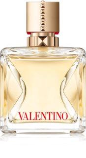 Valentino Voce Viva Eau de Parfum pour femme