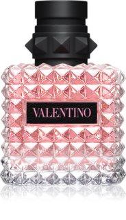 Valentino Born In Roma Donna vôňa do vlasov