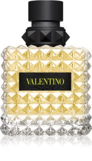 Valentino Donna Born In Roma Yellow Dream Eau de Parfum för Kvinnor