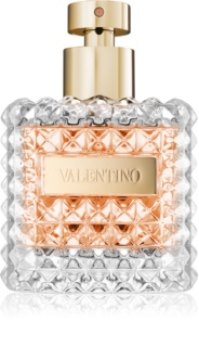Valentino Donna Eau de Parfum voor Vrouwen