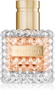 Valentino Donna parfemska voda za žene