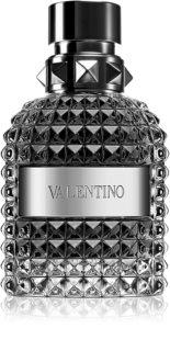 Valentino Uomo Intense Eau de Parfum για άντρες