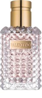 Valentino Donna Acqua Eau de Toilette für Damen