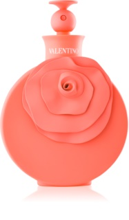 Valentino Valentina Blush Eau de Parfum for Women
