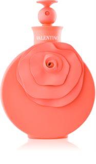 Valentino Valentina Blush Eau de Parfum voor Vrouwen
