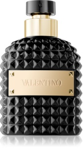 Valentino Uomo Noir Absolu Eau de Parfum for Men