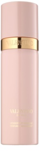 Valentino Donna Deospray for Women