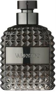 Valentino Uomo Intense парфюмна вода за мъже