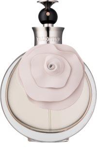 Valentino Valentina eau de parfum para mulheres