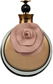 Valentino Valentina Assoluto eau de parfum para mulheres