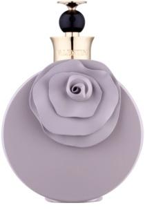Valentino Valentina Myrrh Assoluto Eau de Parfum voor Vrouwen