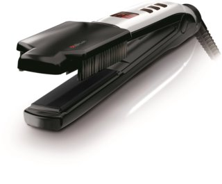 Valera Swiss´X Brush and Shine  plancha de pelo