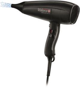 Valera Swiss Light 3300 Ionic професионален сешоар за коса с йонизатор