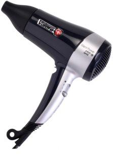 Valera Hairdryers Silent Power 2400 Ionic Haartrockner