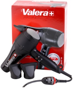 Valera Hairdryers Swiss Turbo 7000 Light Rotocord secador de pelo