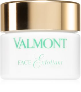 Valmont Face Exfoliant Hellävarainen Kuorintavoide