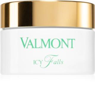 Valmont Icy Falls Silmämeikin Poistogeeli