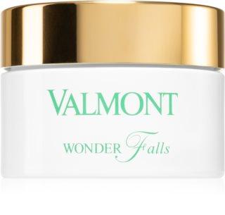 Valmont Wonder Falls Hellävarainen meikinpoistovoide