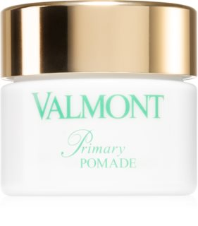 Valmont Primary Pomade Ravitseva Voide Kasvoille