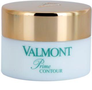 Valmont Energy korrekciós krém a szem és a száj kontúrjaira
