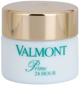 Valmont Energy Ritual Prime 24 Hour