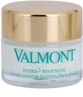Valmont Hydration Regenetic Moistutizing Cream