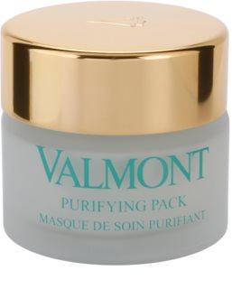 Valmont Spirit Of Purity Reinigingsmasker