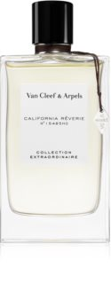 Van Cleef & Arpels Collection Extraordinaire California Reverie Eau de Parfum til kvinder