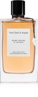 Van Cleef & Arpels Collection Extraordinaire Rose Rouge parfémovaná voda unisex