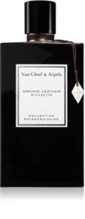 Van Cleef & Arpels Collection Extraordinaire Orchid Leather parfumovaná voda unisex
