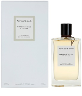 Van Cleef & Arpels Collection Extraordinaire Gardénia Pétale Eau de Parfum for Women