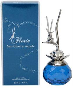 Van Cleef & Arpels Feerie parfumovaná voda pre ženy