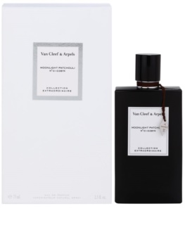 Van Cleef & Arpels Collection Extraordinaire Moonlight Patchouli парфюмированная вода унисекс
