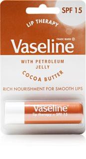Vaseline Lip Therapy Lip Balm SPF 15
