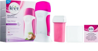 Veet EasyWax coffret I. para mulheres