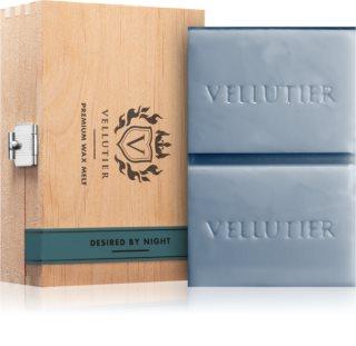 Vellutier Desired By Night vosek za aroma lučko