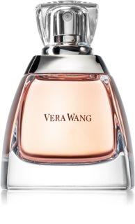 Vera Wang Vera Wang Eau de Parfum para mulheres