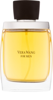 Vera Wang For Men eau de toilette per uomo