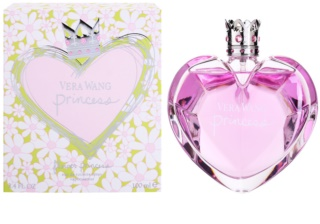 Vera Wang Flower Princess Eau de Toilette für Damen