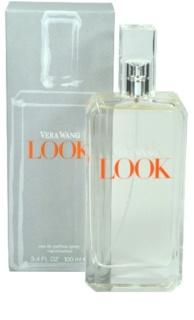 Vera Wang Look parfémovaná voda pro ženy