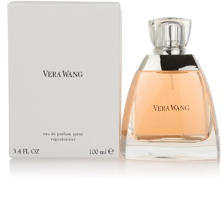 Vera Wang Vera Wang Eau de Parfum for Women