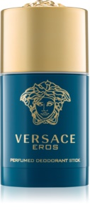 Versace Eros deostick pre mužov