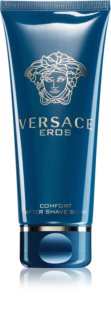 Versace Eros After Shave Balm for Men