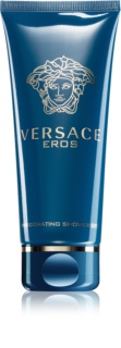 Versace Eros Shower Gel for Men