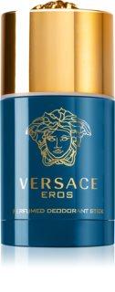 Versace Eros Deodorant för män