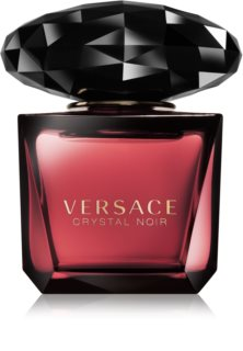 Versace Crystal Noir Eau de Parfum for Women 30 ml
