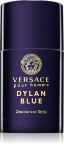 Versace Dylan Blue Pour Homme Deodorant Stick for Men