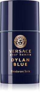 Versace Dylan Blue Pour Homme Deodorant til mænd