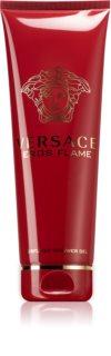 Versace Eros Flame Shower Gel for Men
