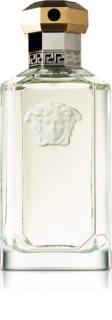 Versace The Dreamer Eau de Toilette für Herren